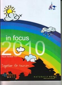 In Focus 2010