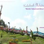 kailashnath m